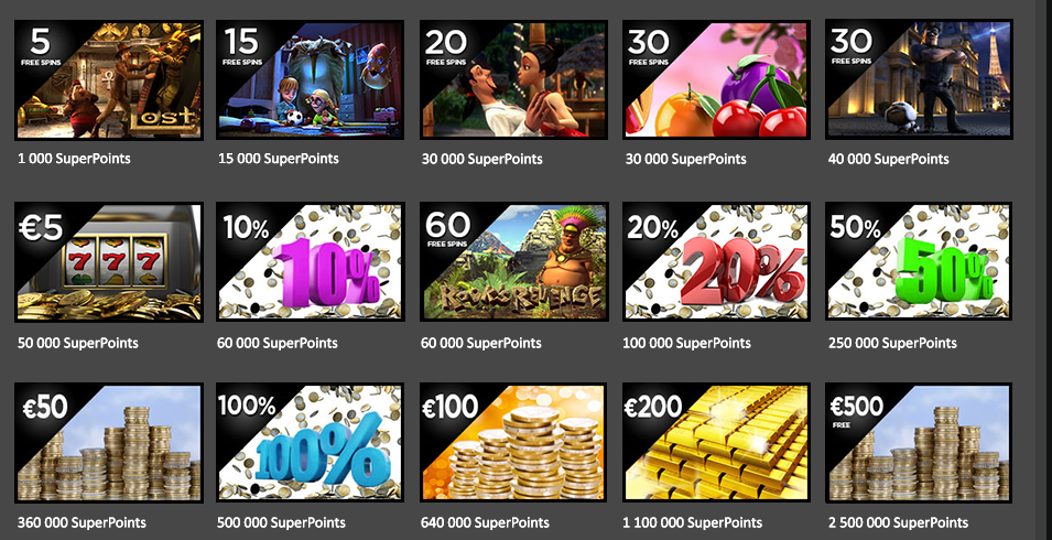 promotions-casino-extra